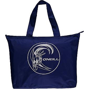 O'Neill Everyday Shopper Bag - Ultra Marine