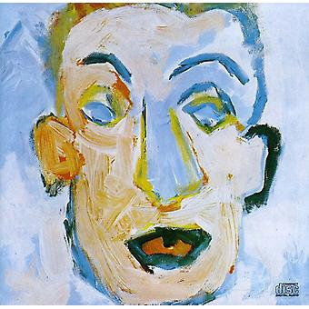 Bob Dylan - Self Portrait [CD] USA import