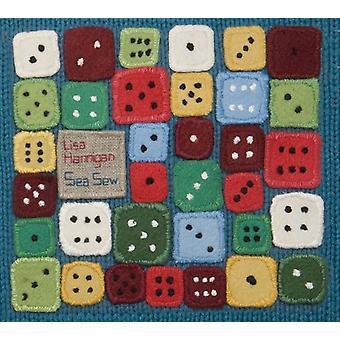 Lisa Hannigan - importación de Estados Unidos Sea cosa [CD]