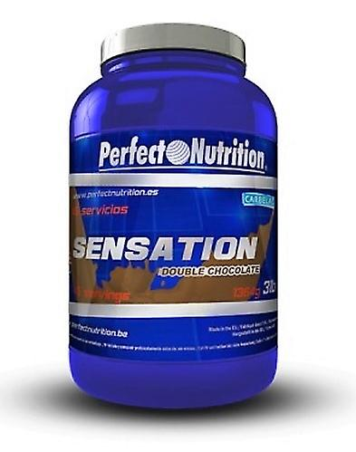 Perfect Nutrition Sensation Double Chocolate Bonbon (Sport , Proteins)