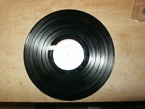 Lamont Dozier - arbejder på dig [Vinyl] USA import