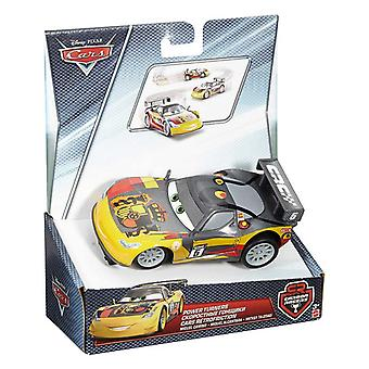 Hot Wheels Supercoches De Carreras biler