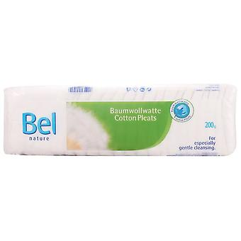 Bel Premium Cotton 200 gr (Woman , Cosmetics , Skin Care , Facial Cleansing)