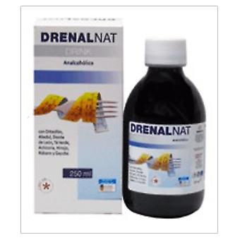 Herbofarm Drenalnat Drink (250 ml.) (Diet , Supplements)