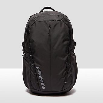 Patagonia  Refugio 28Litres Backpack