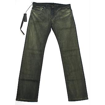Diesel Black Gold Excess 0097R Jeans