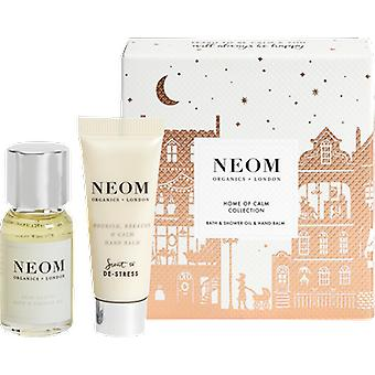 Neom Home of Calm Collection