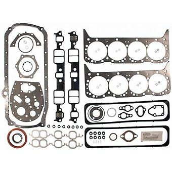 Victor Reinz 953418VR Engine Kit Gasket Set