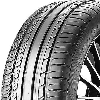 Summer tyres Federal Couragia F/X ( 265/50 R19 110V XL )