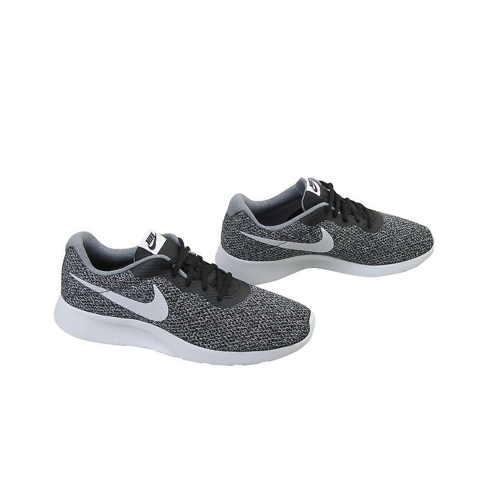 Nike Tanjun se Baskets Homme UK 9 US 10 Eur 44 cm 28 ref