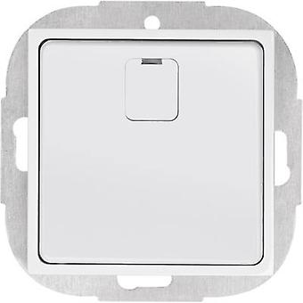 Sygonix Accessories Shutter switch SX.11 Sygonix