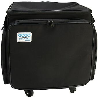 GOGO 300 Crafter rollende Tote, 20