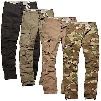 Vintage industries pants Pack Pant