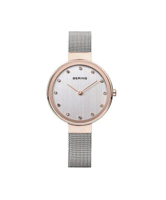 Collection classique de Béring que 12034-064 Mens watch