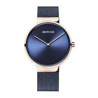 Bering Classic Armbanduhr (14539-367)