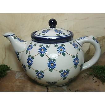 Teekanne, 1200 ml, Tradition 8, BSN 5424