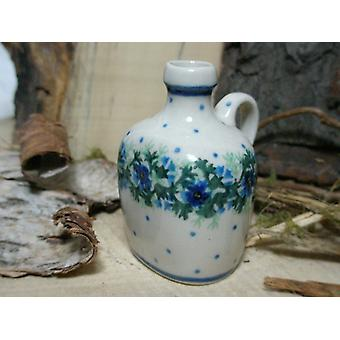 Krug, miniaturowe, tradycja 7, ceramika z Bolesławca - BSN 6891