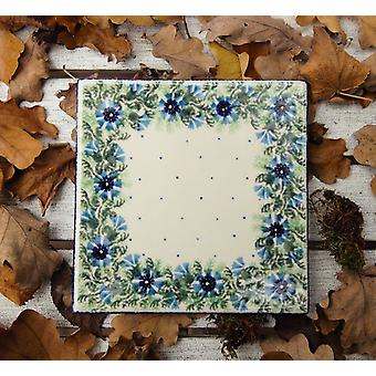 Coasters, 15 x 15 cm, tradition 7, BSN s-539