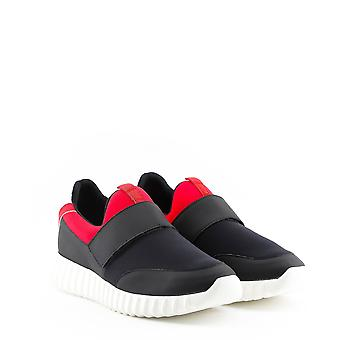 Made in Italia - LEANDRO. Men's Sneakers Shoe