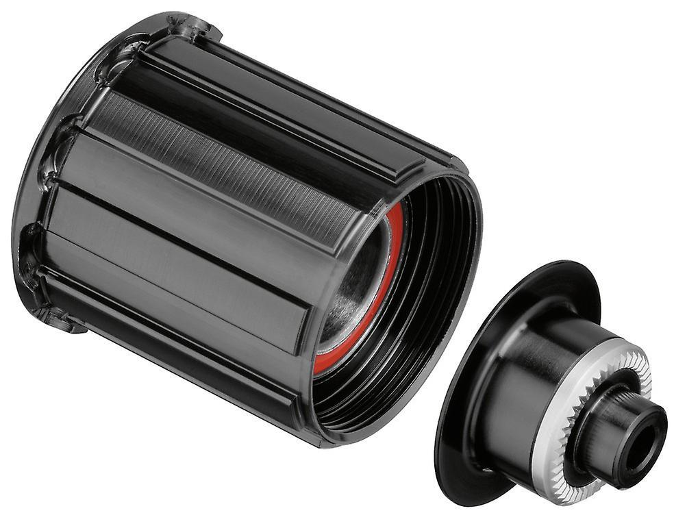 Rougeor Suisse DT Kit Shihommeo 9 10 11-speed     12 x 142 148 mm, rochet