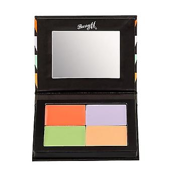 Barry M Barry M Colour Correcting Kit