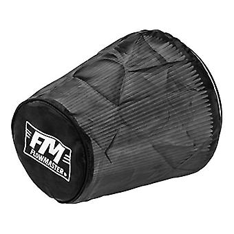 Flowmaster 615004 Air Filter Wrap