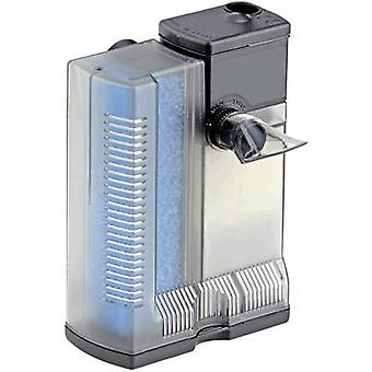 Interner Aquarienfilter 316 Eden WaterParadise 57245