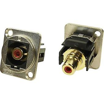 Adapter, build-in CP30230M Cliff Content: 1 pc(s)