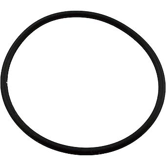 Pentair 355331 Diffuser O-Ring for Pentair PacFab Challenger 1.5Hp Pumps
