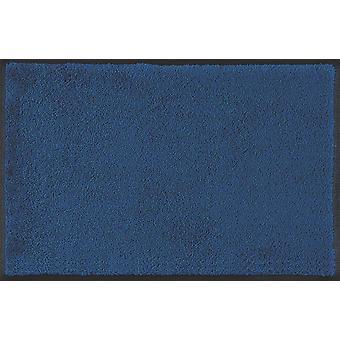 lavar + secar felpudo-Navy - azul marino