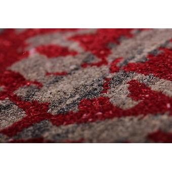 Rugs -Lombard Deluxe 150.1