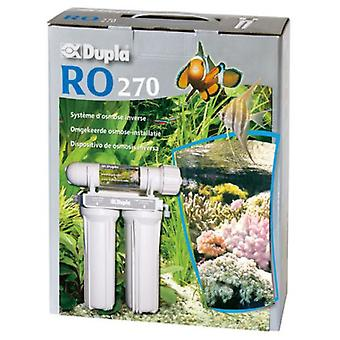 Dupla Osmosis 270 L / Day (Fish , Filters & Water Pumps , Internal Filters)