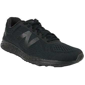 New Balance Fresh Foam Arishi MARISCK1 Mens running shoes