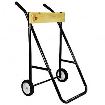 Outboard Engine Trolley