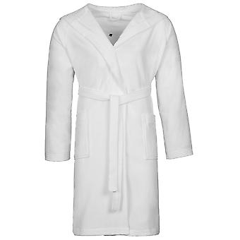 Vossen 161764 Unisex Texas Dressing Gown Loungewear Bath Robe Robe