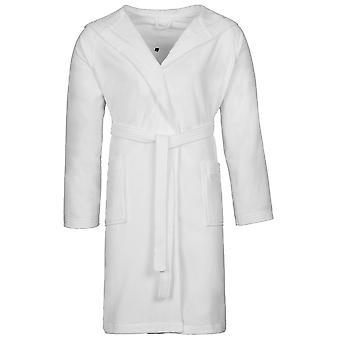 Vossen 161764 Unisex Texas Morgenmantel Loungewear Robe Bademantel