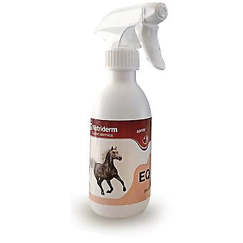 König Nutriderm EQ  250 ml (Horses , Hygiene and care , Conditionners and complements)