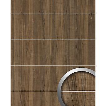 Wall panel WallFace 19100-SA