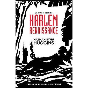 Harlem Renaissance (Revised edition) by Nathan Irvin Huggins - 978019