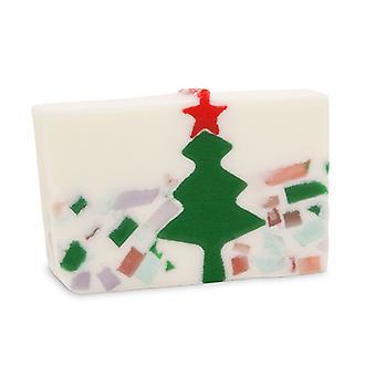 Primal Elements Bar Soap Holiday 170g