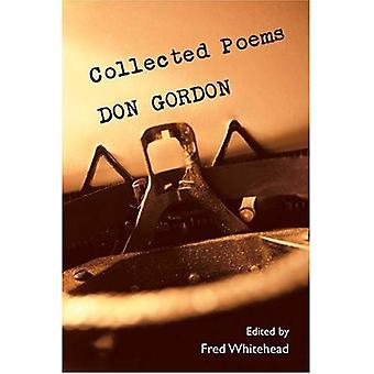 Collected Poems (American Poetry Recovery Series)
