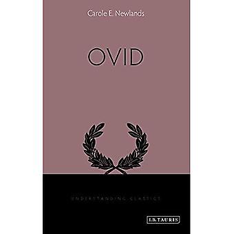 Ovid (Understanding Classics)