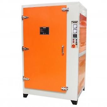 Powder Coating Curing Oven T-Mech