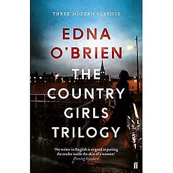 Das Land-Mädchen-Trilogie
