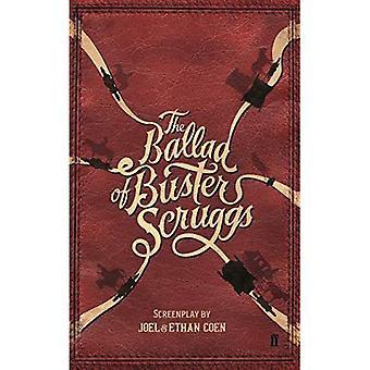 Ballada o Buster Scruggs