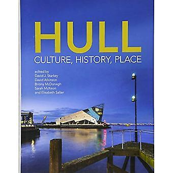 Skrov: Kultur, historia, plats