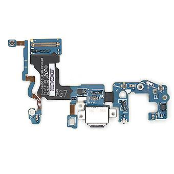 Dual SIM, Port ładowania dla Samsung Galaxy S9 | iParts4U