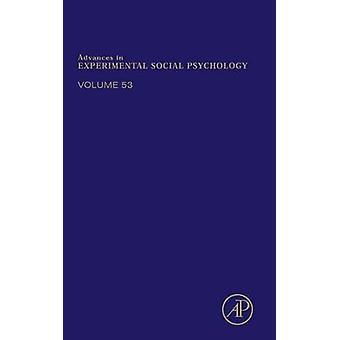 Fremskridt inden for eksperimentel socialpsykologi af Zanna & Mark