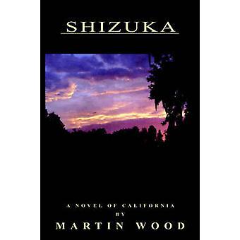 Shizuka av trä & Martin
