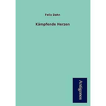 K Mpfende Herzen by Dahn & Felix